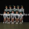 Lakeshore Junior Cheerleading Pee Wee (2)