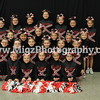 Lancaster Jr  Redskins Black (4)