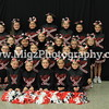 Lancaster Jr  Redskins Black (1)