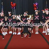 Lancaster Jr  Redskins Photos (7)