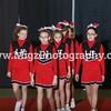 Photographer Cheerleading (5)