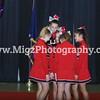 Photographer Cheerleading (6)