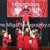 Photographer Cheerleading (9)