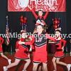 Photographer Cheerleading (12)