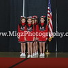 Photographer Cheerleading (2)