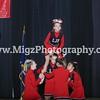 Photographer Cheerleading (11)