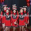 Photographer Cheerleading (4)