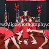 Photographer Cheerleading (7)