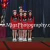 Photographer Cheerleading (3)