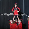 Photographer Cheerleading (10)