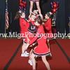 Photographer Cheerleading (8)