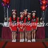 Photographer Cheerleading (1)