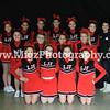 Cheerleading Posed Picture (4)
