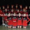 Cheerleading Posed Picture (6)
