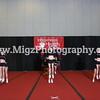 Niagara Illusions Photos (10)