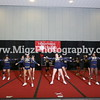 NIAGARA CHEERLEADING (126)
