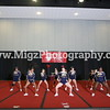NIAGARA CHEERLEADING (129)