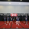 NIAGARA CHEERLEADING (130)