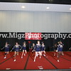 NIAGARA CHEERLEADING (128)