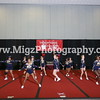 NIAGARA CHEERLEADING (125)