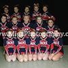 Cheer School Photos (5)