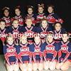Cheer School Photos (1)