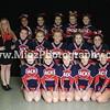 Cheer School Photos (8)