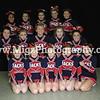 Cheer School Photos (3)