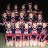 Cheer School Photos