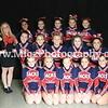 Cheer School Photos (6)