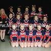 Cheer School Photos (7)