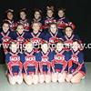 Cheer School Photos (4)