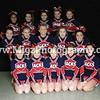Cheer School Photos (2)