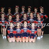 Cheer Photograher (3)