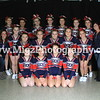 Cheer Photograher (7)