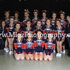 Cheer Photograher (9)