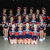 Cheer Photograher (5)