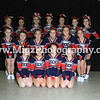 Cheer Photograher (4)