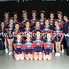 Cheer Photograher (6)