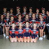 Cheer Photograher (8)