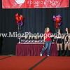 Awards Photos (1)