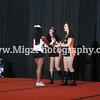 Awards Photos (11)
