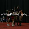 Awards Photos (5)