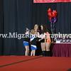 Awards Photos (7)