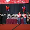 Awards Photos (2)