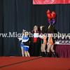 Awards Photos (8)