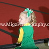 Sports Photographer (4)
