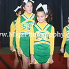 Sports Action Photos (11)