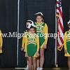 Sports Action Photos (8)