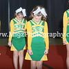 Sports Action Photos (12)